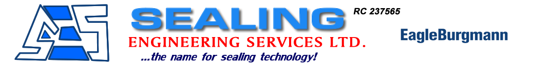 KSB – Welcome to Sealing Engineering Services
